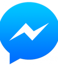 messenger 19mar