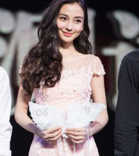 ANGELABABY 18JUNE