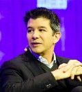 Travis_Kalanick_LeWeb 8july 1