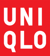 UNIQULO 22JULY