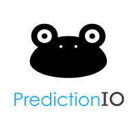 prediction io