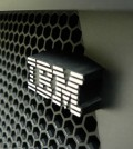IBM 20APR cut