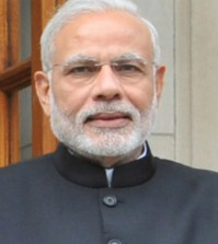 PM_Modi_Portrait(cropped) CUT