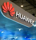huawei 6june CUT