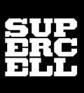 supercell cut