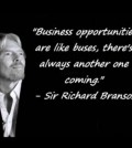 business-opportunities cut