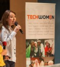 techwomen-5nov-cut