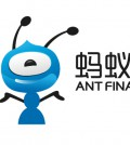 antfinancial420