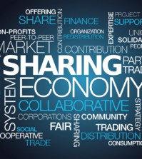 sharing-economy 24jan cut