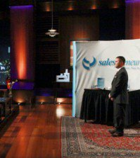 sharktank CUT 16FEB