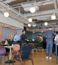 wework 16mar cut