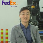 FedEx 22mar cut