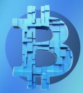 Bitcoin_3d_logo cut